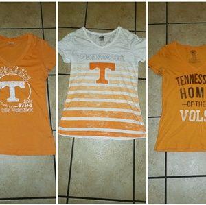 TN shirt bundle